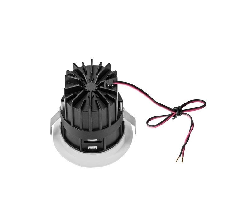 Horn magna studio slv spot encastrable recessed light  slv 1002591  design signed nedgis 119828 product