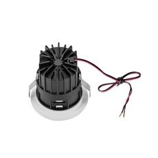 Horn magna studio slv spot encastrable recessed light  slv 1002591  design signed nedgis 119828 thumb