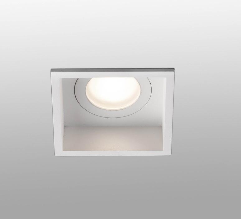 Hyde estudi ribaudi spot encastrable recessed light  faro 40116  design signed nedgis 67471 product