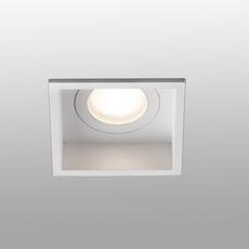 Hyde estudi ribaudi spot encastrable recessed light  faro 40116  design signed nedgis 67471 thumb