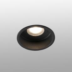 Hyde ip44 estudi ribaudi spot encastrable recessed light  faro 40115  design signed nedgis 67950 thumb