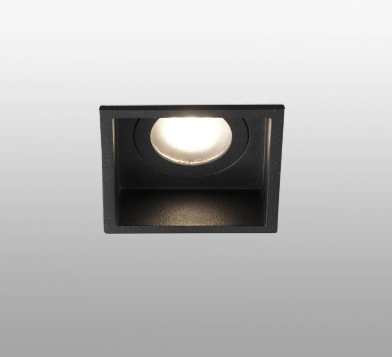 Hyde estudi ribaudi spot encastrable recessed light  faro 40117  design signed nedgis 67466 product
