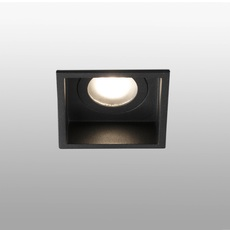 Hyde estudi ribaudi spot encastrable recessed light  faro 40117  design signed nedgis 67466 thumb