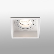 Hyde orientable estudi ribaudi spot encastrable recessed light  faro 40120  design signed nedgis 67464 thumb