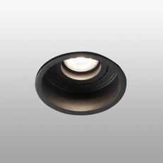 Hyde orientable estudi ribaudi spot encastrable recessed light  faro 40119  design signed nedgis 67953 thumb