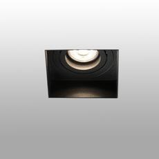 Hyde orientable estudi ribaudi spot encastrable recessed light  faro 40121  design signed nedgis 86361 thumb