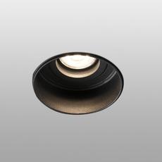 Hyde orientable trimless estudi ribaudi spot encastrable recessed light  faro 40111  design signed nedgis 67958 thumb
