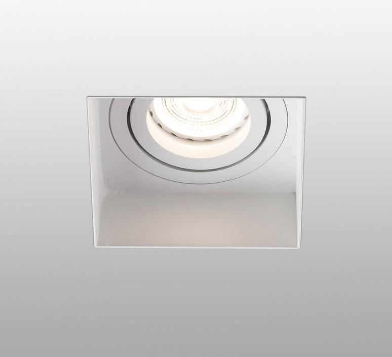 Hyde trimless orientable  estudi ribaudi spot encastrable recessed light  faro 40112  design signed nedgis 67922 product