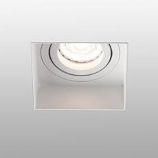 Hyde trimless orientable  estudi ribaudi spot encastrable recessed light  faro 40112  design signed nedgis 67922 thumb