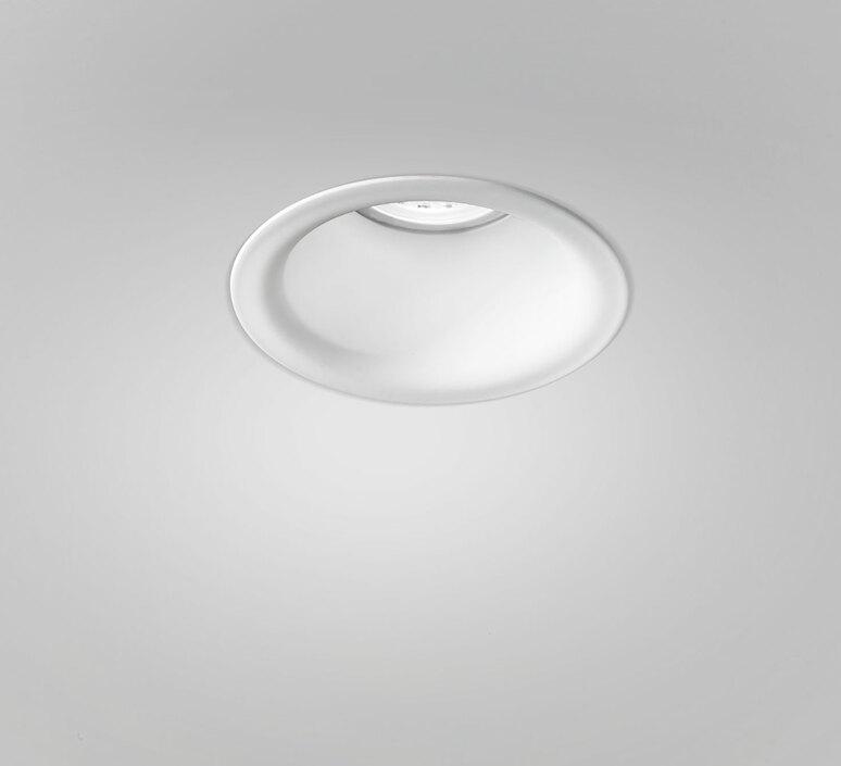 Joe  spot encastrable recessed light  panzeri xa2115  design signed nedgis 91631 product