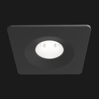 nyx tube t35 spot encastr t l scopique mokka h70mm 40mm led luciferos luminaires nedgis. Black Bedroom Furniture Sets. Home Design Ideas