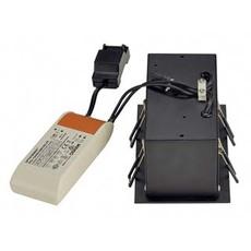 Kit kadux  spot encastrable recessed light  slv 115710  design signed 38246 thumb