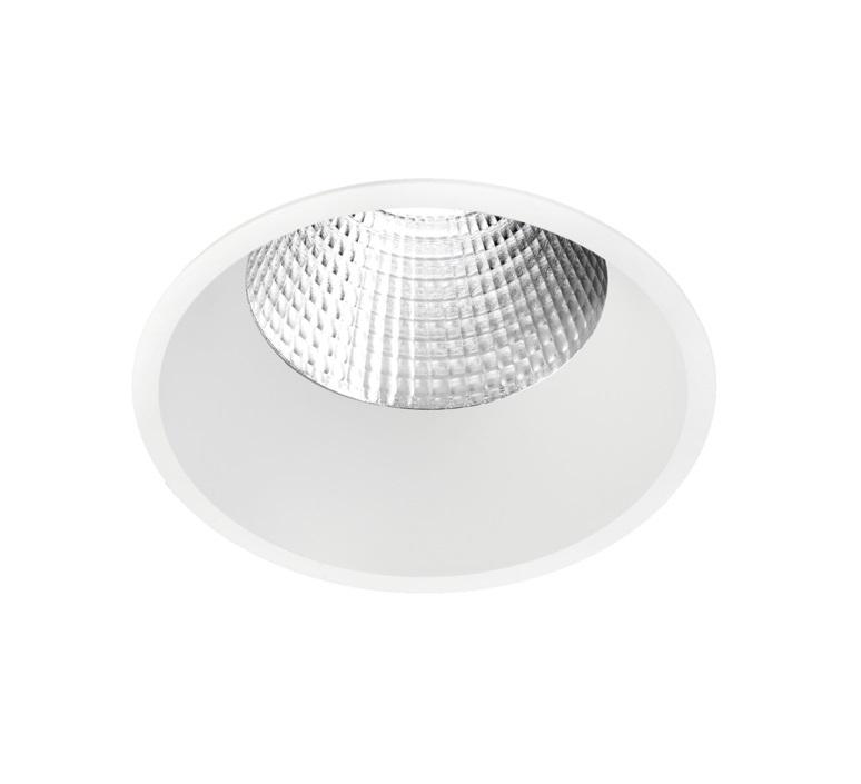 Kono 02 onok spot encastrable recessed light  onok kn02a20n36cbs  design signed nedgis 64213 product
