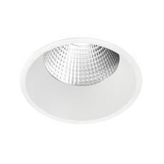Kono 02 onok spot encastrable recessed light  onok kn02a20d36cws  design signed nedgis 64818 thumb