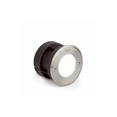 Led 18 estudi ribaudi spot encastrable recessed light  faro 71498n  design signed 48893 thumb