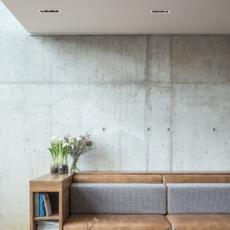 Qbini square in led studio modular spot encastrable recessed light  modular 3x14121132 14173009 14192032  design signed 34830 thumb