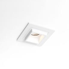 Qbini square out led studio modular spot encastrable recessed light  modular 14131109 14171009 14192032  design signed 34843 thumb
