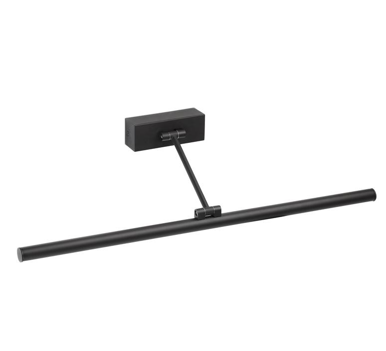 Magritte 3 studio faro lab spot encastrable recessed light  faro 61088  design signed nedgis 110695 product
