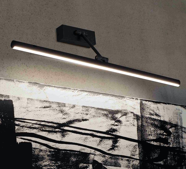 Magritte 3 studio faro lab spot encastrable recessed light  faro 61088  design signed nedgis 110699 product