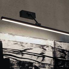 Magritte 3 studio faro lab spot encastrable recessed light  faro 61088  design signed nedgis 110699 thumb