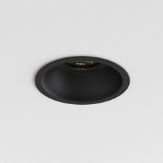 Minima slimline round fixed fire rated ip65 studio astro spot encastrable recessed light  astro 1249035  design signed nedgis 107416 thumb