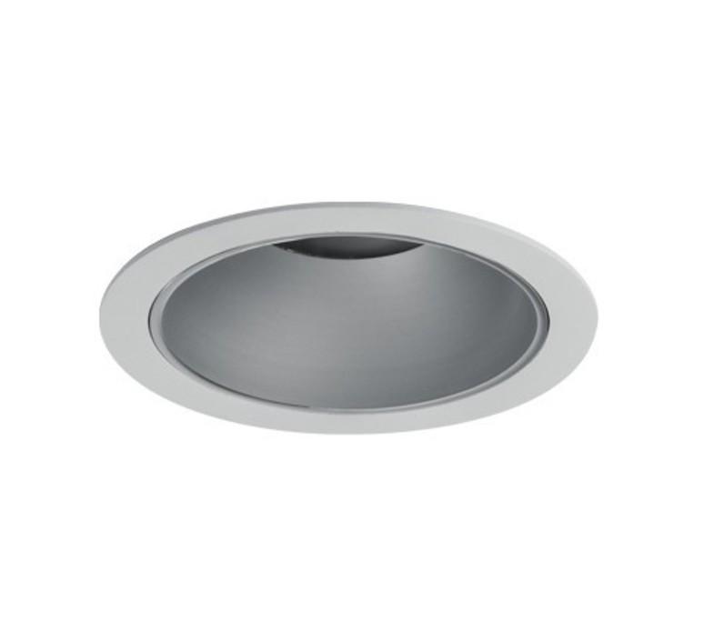 Nemo fix  spot encastrable recessed light  pan international rtl21121d  design signed 61618 product