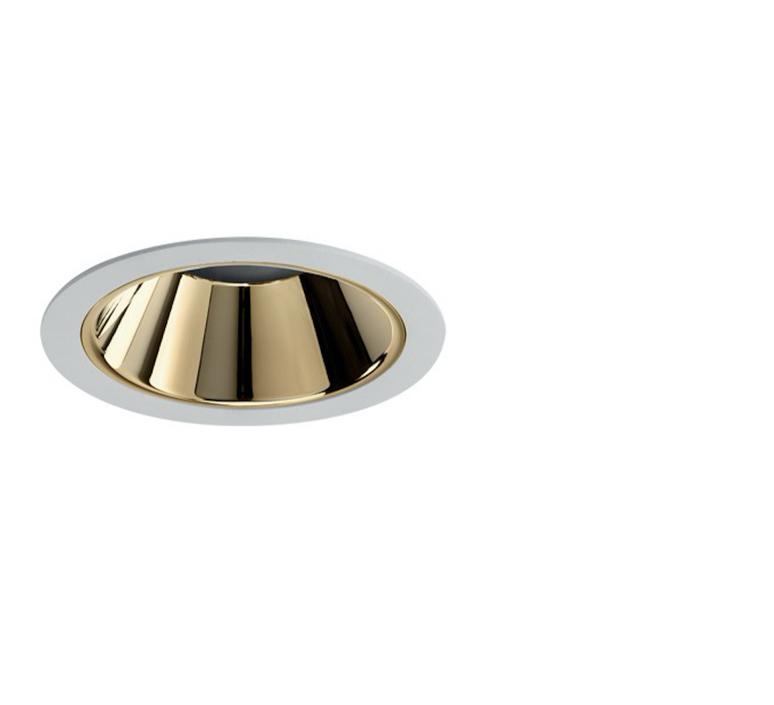Nemo fix  spot encastrable recessed light  pan international rtl21421da  design signed 62355 product