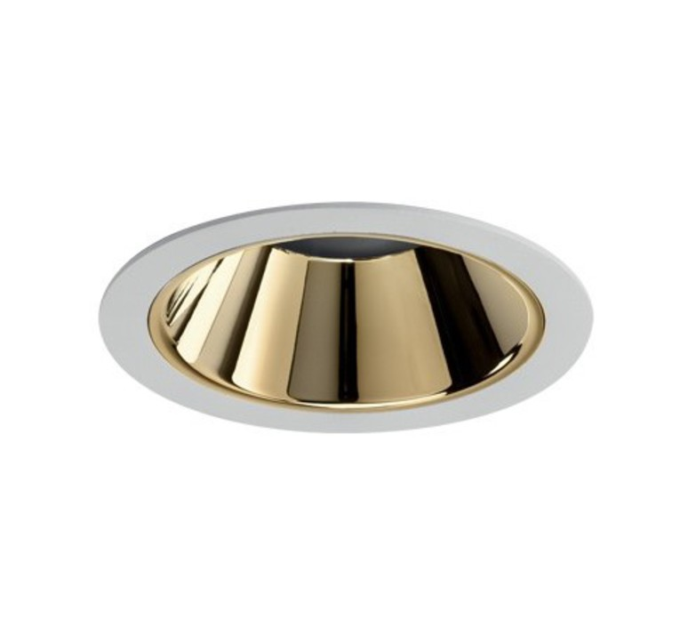 Nemo fix  spot encastrable recessed light  pan international rtl21421d  design signed 61620 product