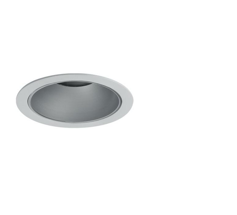 Nemo fix  spot encastrable recessed light  pan international rtl21105da  design signed 62377 product