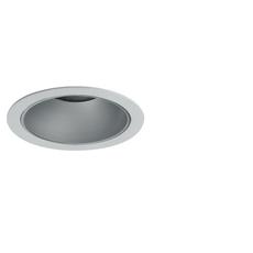 Nemo fix  spot encastrable recessed light  pan international rtl21105da  design signed 62377 thumb