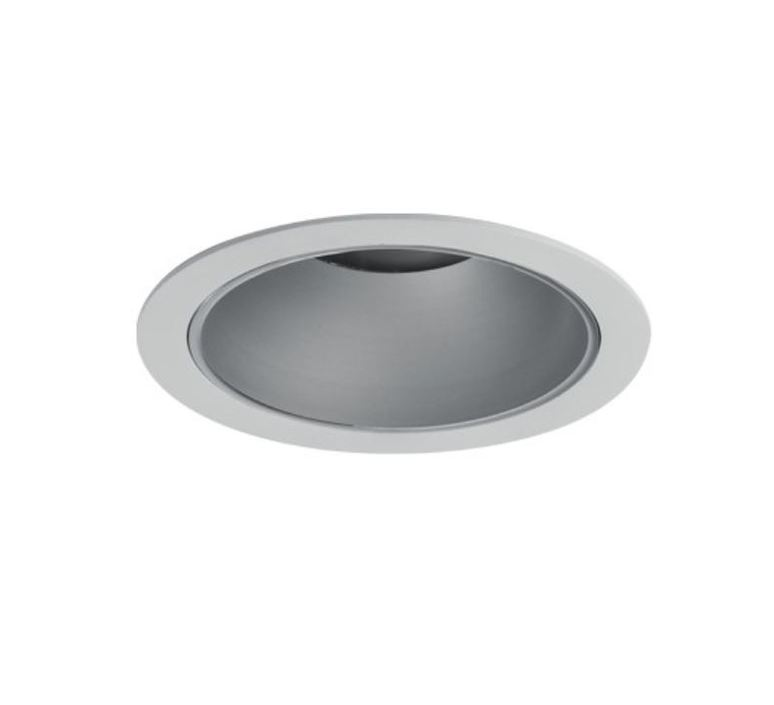 Nemo fix  spot encastrable recessed light  pan international rtl21105h1  design signed 61721 product