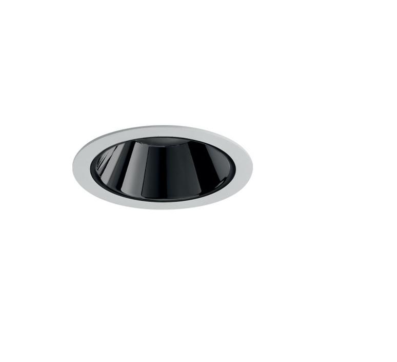 Nemo fix  spot encastrable recessed light  pan international rtl21305da  design signed 62368 product