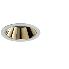 Nemo fix  spot encastrable recessed light  pan international rtl21405h1  design signed 62375 thumb