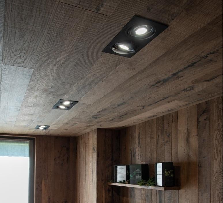 New tria 300 studio slv spot encastrable recessed light  slv 113840  design signed nedgis 96271 product