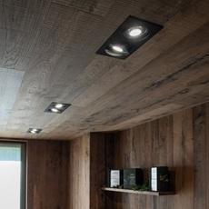 New tria 300 studio slv spot encastrable recessed light  slv 113840  design signed nedgis 96271 thumb