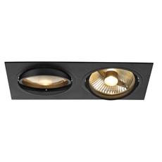 New tria 300 studio slv spot encastrable recessed light  slv 113840  design signed nedgis 96272 thumb