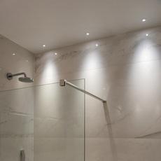 New tria 45 simple rond cs studio slv spot encastrable recessed light  slv 113971  design signed nedgis 94371 thumb