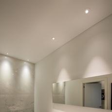 New tria 45 simple rond cs studio slv spot encastrable recessed light  slv 113971  design signed nedgis 94372 thumb