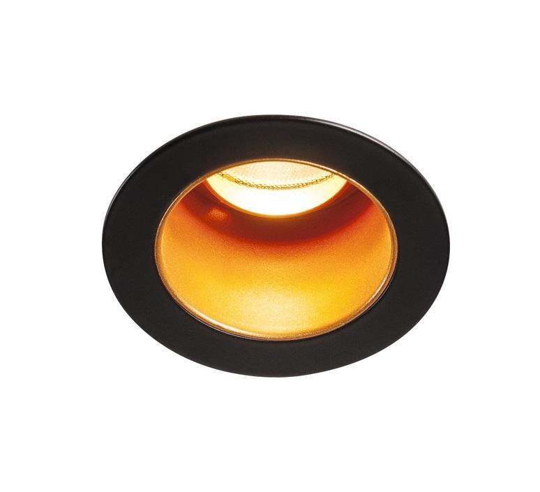 studio slv spot encastrable recessed light  slv 1001927  design signed nedgis 74090 product