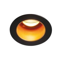 studio slv spot encastrable recessed light  slv 1001927  design signed nedgis 74090 thumb