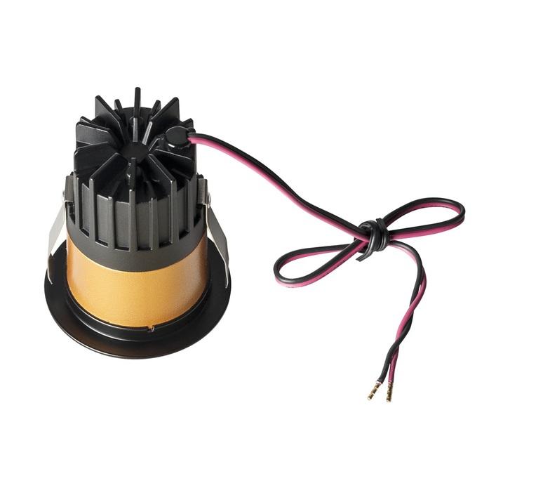 studio slv spot encastrable recessed light  slv 1001927  design signed nedgis 74091 product