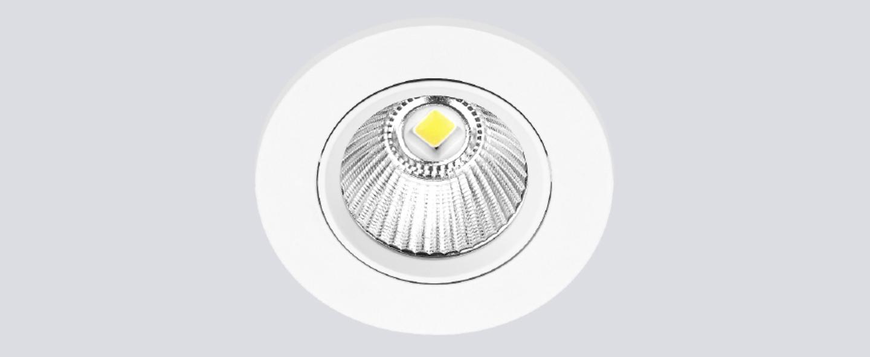 Spot encastrable onled blanc satine ip65led 3 000 k 650 lm o8 9cm h7cm onok 0ef6c58c aa4e 4307 9d82 d37e09ab42c6 normal