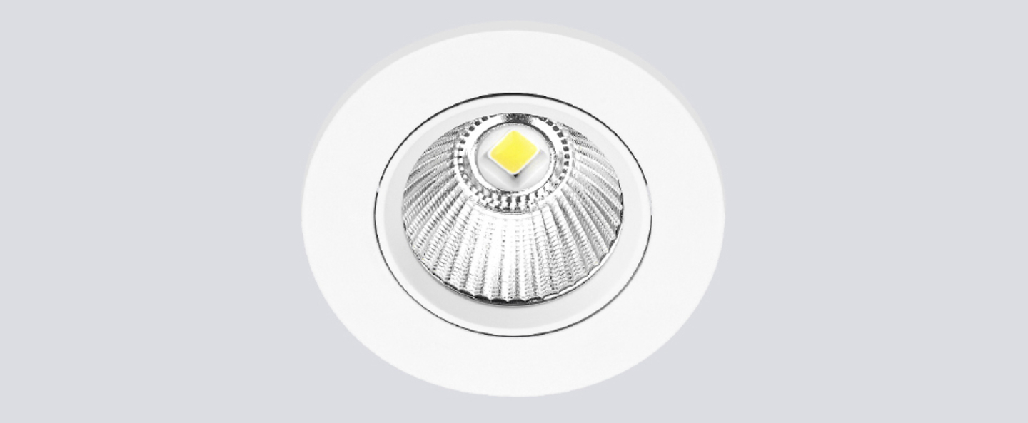 Spot encastrable onled blanc satine ip65led 3 000 k 650 lm o8 9cm h7cm onok 6eb5af0f 0dc9 4c40 9f42 06bf67f7aab6 normal