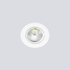 Onled onled spot encastrable recessed light  onok ol65a08n33bws  design signed nedgis 69996 thumb