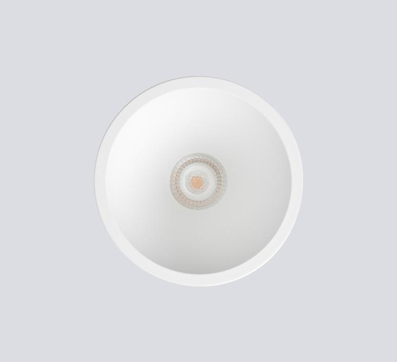 Optik 1 optik 1 spot encastrable recessed light  onok optia07d34bws  design signed nedgis 70008 product