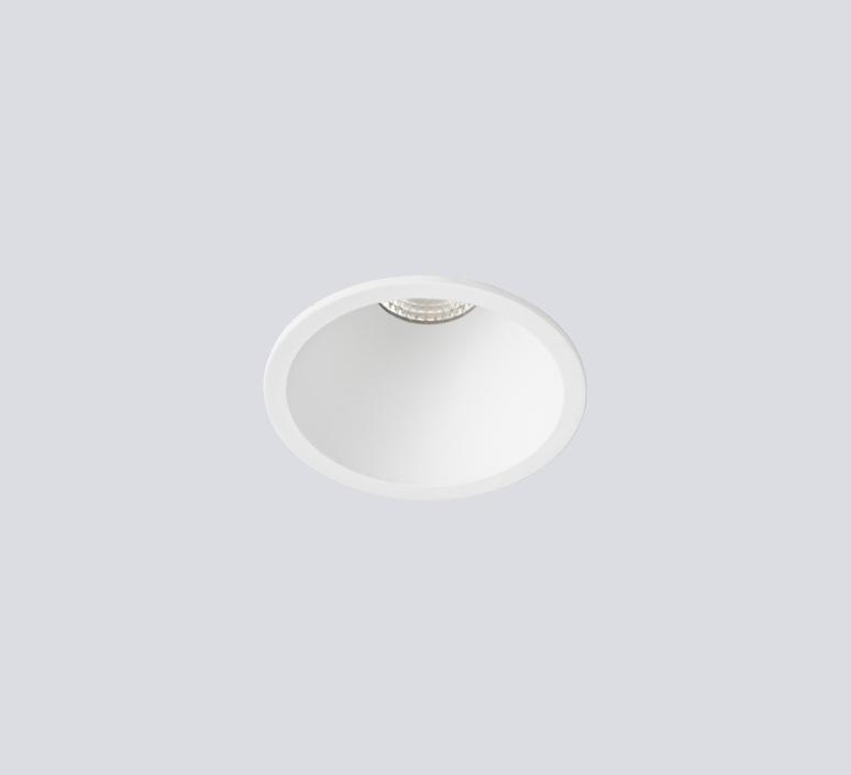 Optik 1 optik 1 spot encastrable recessed light  onok optia07d34bws  design signed nedgis 70010 product