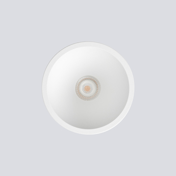 Spot encastrable optik 1 blanc ip43led 3 000 k 766 lm o6 9cm h7 5cm onok d8bc2844 0a67 4d78 a0f6 948162133dec normal