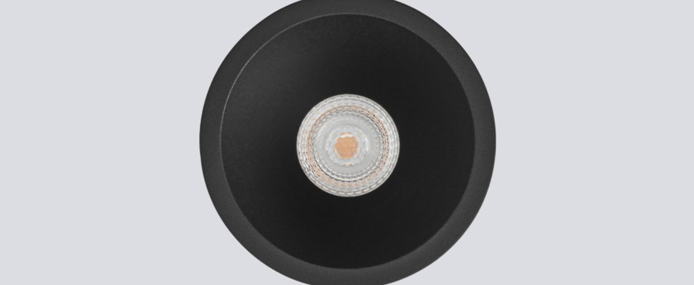 Spot encastrable optik 1 noir ip43led 3 000 k 766 lm o6 9cm h7 5cm onok 9b8215cc 6b12 488e b930 dd499f3b4dad normal