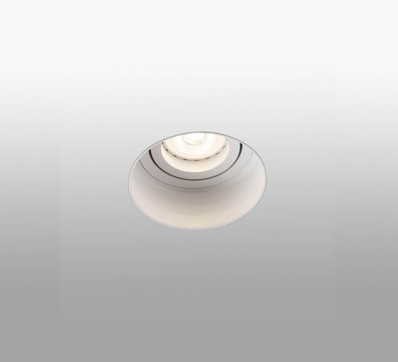 Hyde estudi ribaudi spot encastrable recessed light  faro 40110  design signed nedgis 63310 product