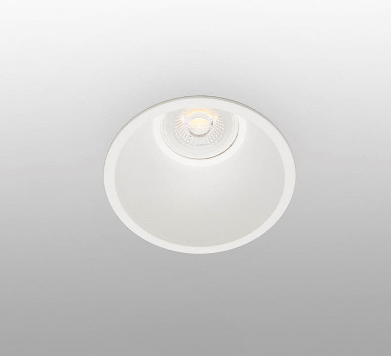 Fresh ip44 manel llusca spot encastrable recessed light  faro 02200501 4r033  design signed 63006 product